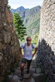 Machu Picchu_286