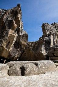 Machu Picchu_287