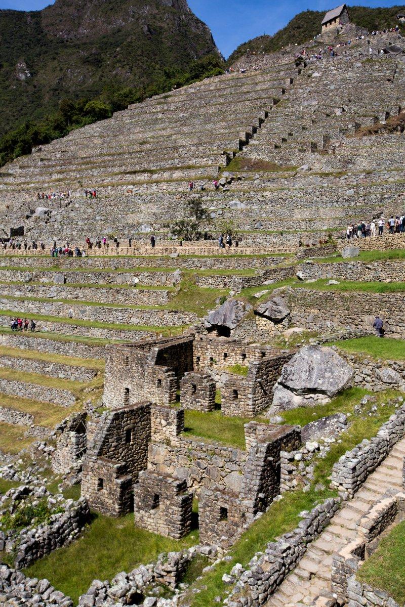 Machu Picchu_289