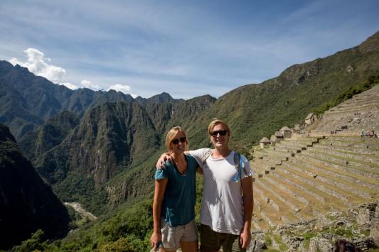 Machu Picchu_290