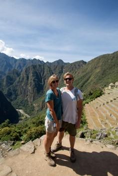 Machu Picchu_291