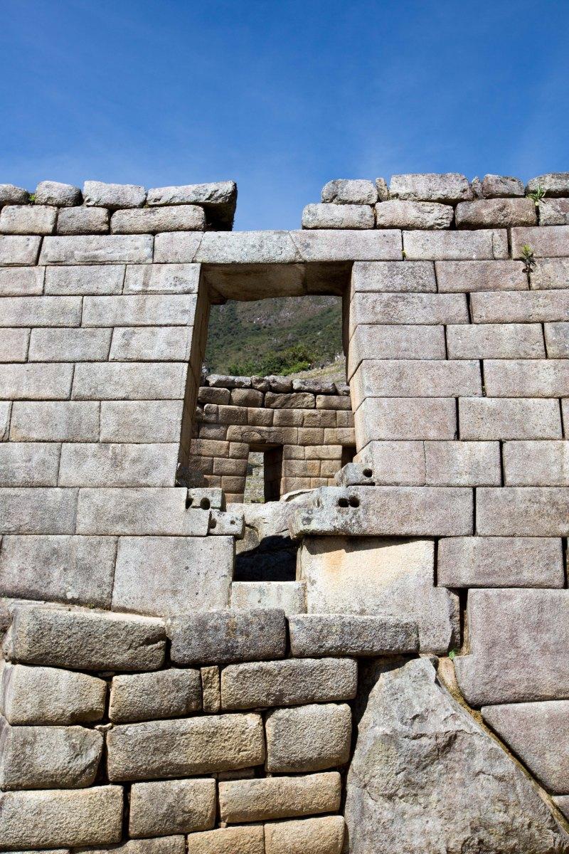 Machu Picchu_293