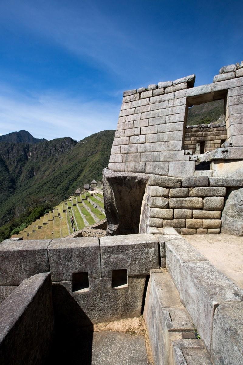 Machu Picchu_294