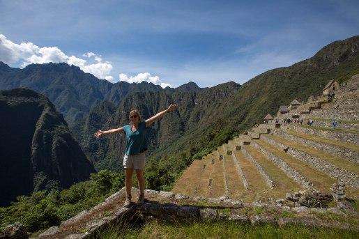 Machu Picchu_296