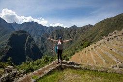 Machu Picchu_297