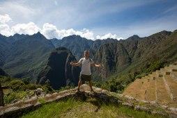 Machu Picchu_298