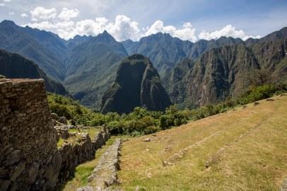 Machu Picchu_299