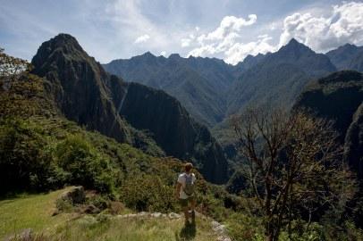 Machu Picchu_300
