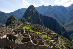 Machu Picchu_304
