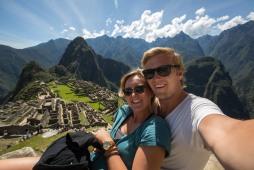 Machu Picchu_305