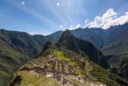 Machu Picchu_306