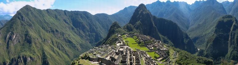 Machu Picchu_307