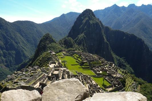 Machu Picchu_308