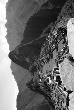 Machu Picchu_309