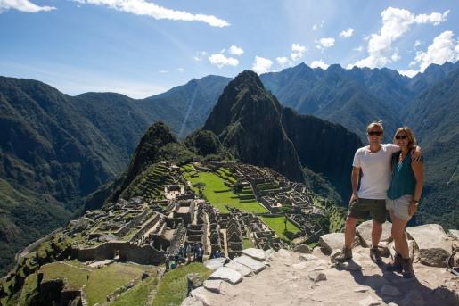 Machu Picchu_310