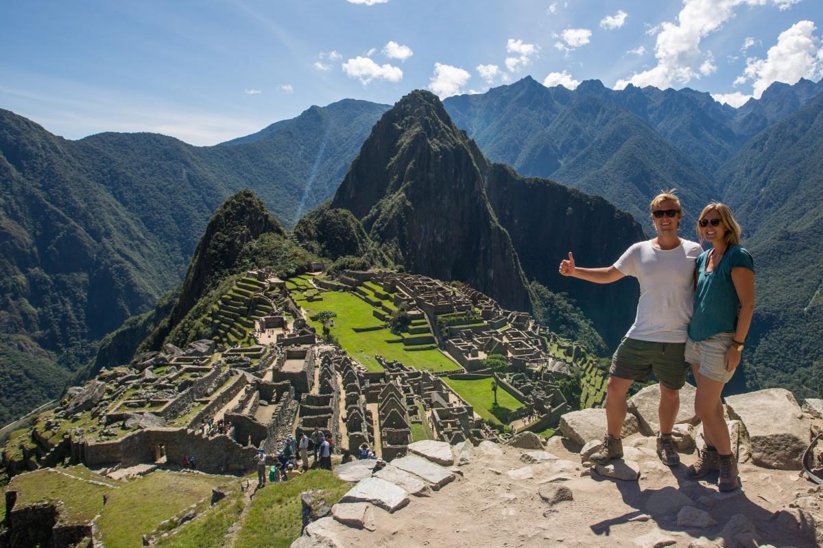 Machu Picchu_311