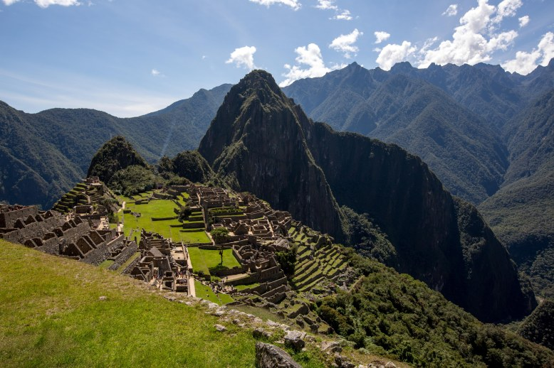 Machu Picchu_312