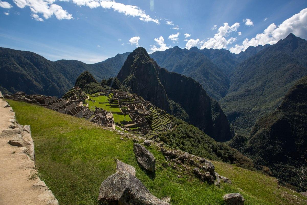 Machu Picchu_313