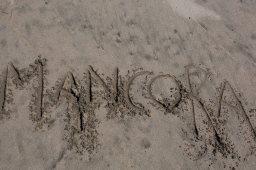 Mancora_008