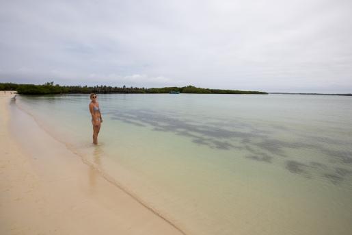 Galapagos_034