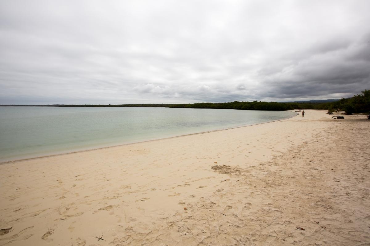 Galapagos_035