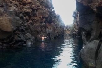 Galapagos_046