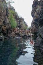 Galapagos_049