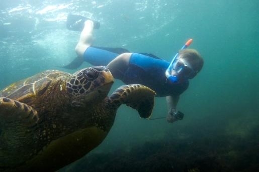Galapagos_139