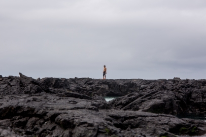 Galapagos_151