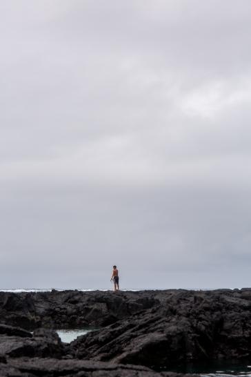 Galapagos_152