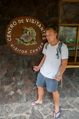 Galapagos_187