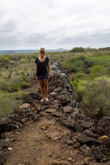 Galapagos_221