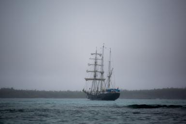 Galapagos_269