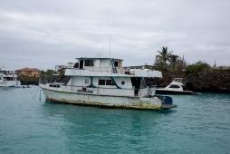 Galapagos_278