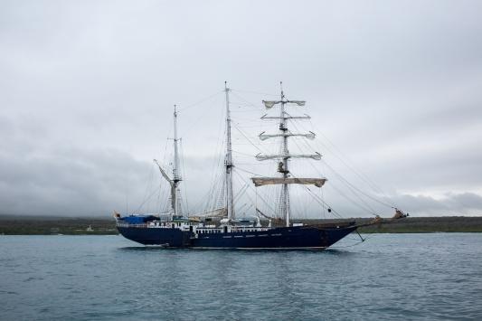 Galapagos_280