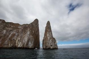 Galapagos_294