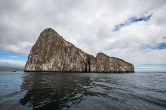 Galapagos_298