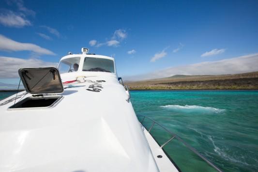 Galapagos_317