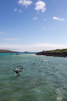 Galapagos_319