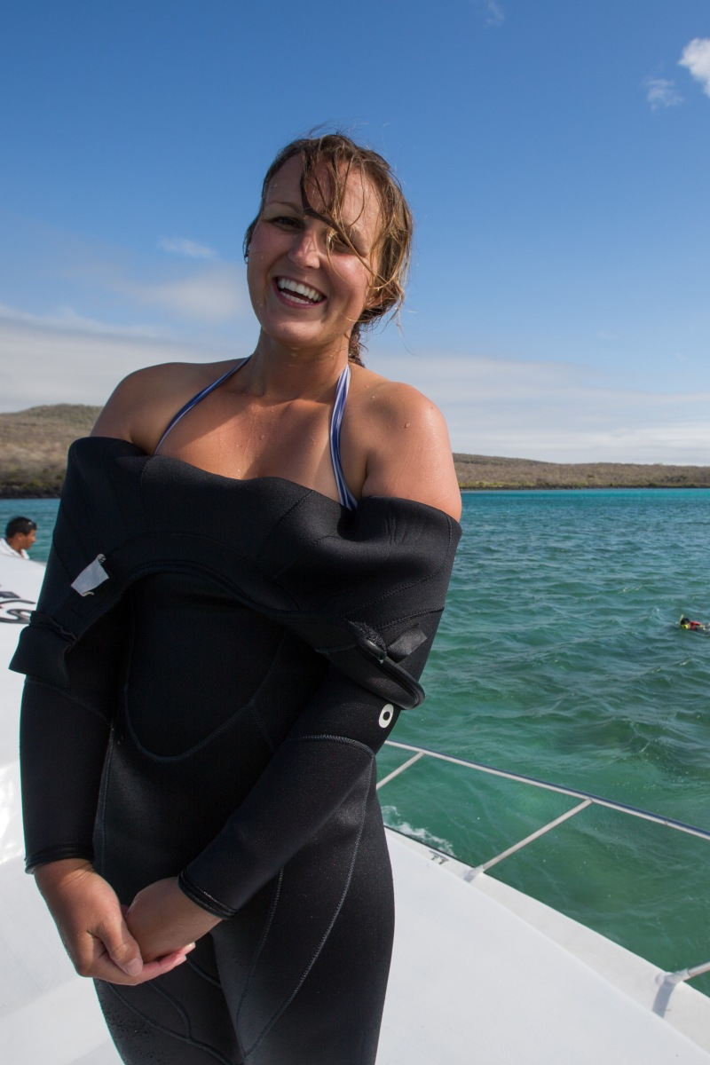 Galapagos_321
