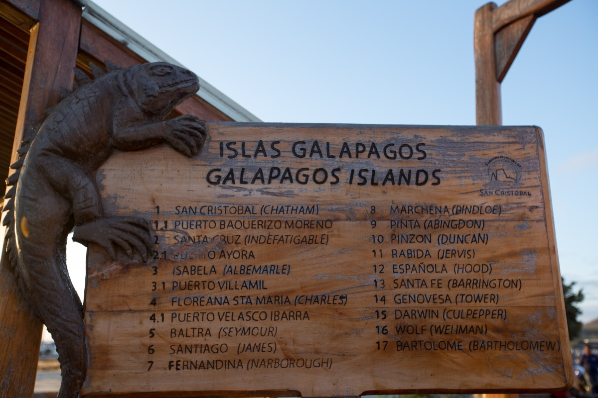 Galapagos_334