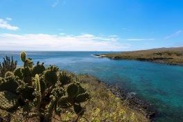 Galapagos_362