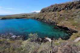 Galapagos_363