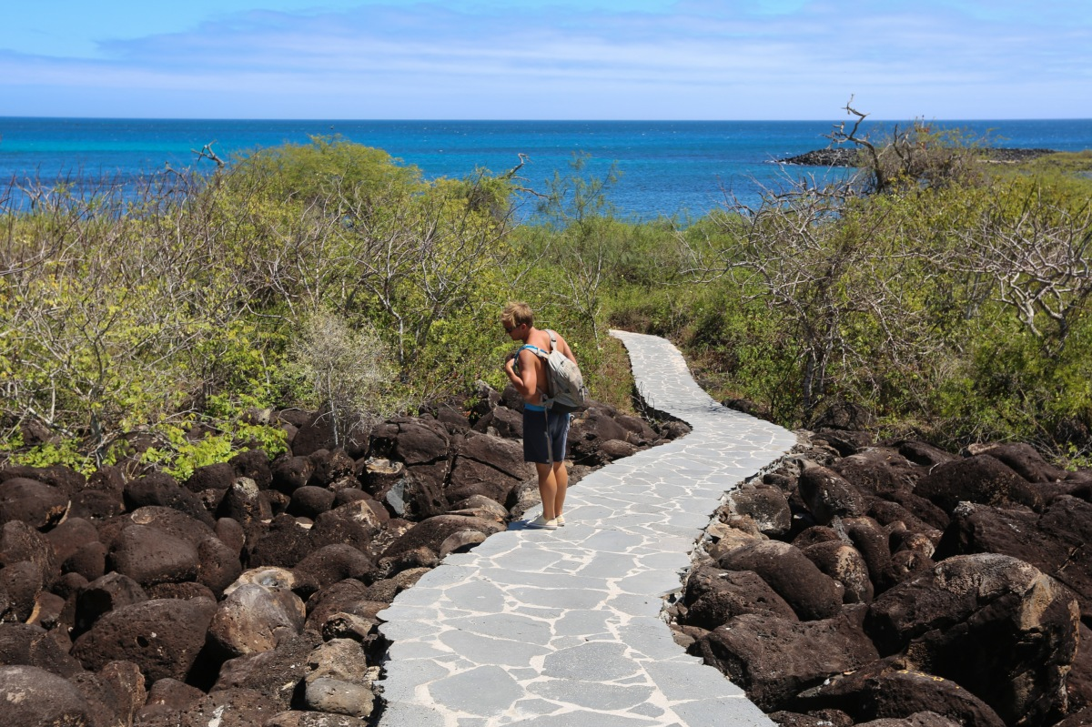 Galapagos_365