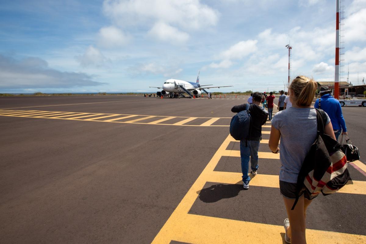 Galapagos_410