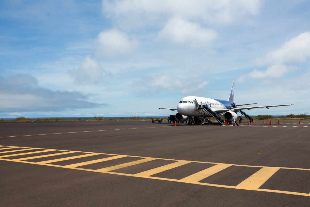 Galapagos_411