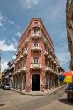 Cartagena_001