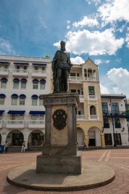 Cartagena_004