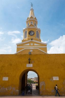 Cartagena_005