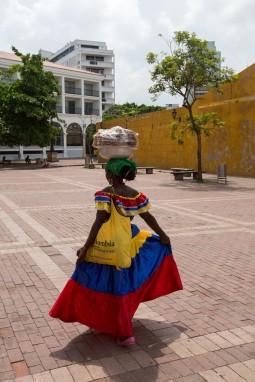Cartagena_006